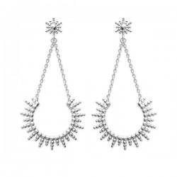 boucles-d-oreilles-argent-massif-925000-etoiles-pendantes-soleils